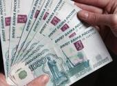 Предприятия Волгограда задолжали своим сотрудникам почти 3 млрд рублей
