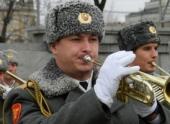 Мероприятия в Волгограде, приуроченные к годовщине Сталинградской битвы
