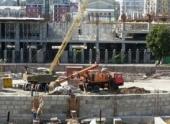 Волгоградская область отстает по ключевым показателям, застройщики сворачивают проекты