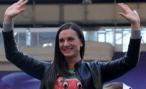 Благотворительный фонд Елены Исинбаевой поможет глухим спортсменам