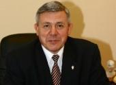 Сергей Кокорин отказался войти в состав правительства Волгоградской области