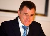Губернатор Волгоградской области Сергей Боженов не явился на заседание облдумы, посвященное терактам в Волгограде