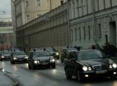 Огромный дефицит бюджета Волгоградской области не мешает депутатам обновлять служебные автомобили