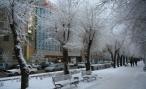 В дома Волгоградской области подают дополнительное тепло, школьникам продляют каникулы