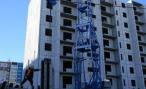 В Волгограде открылся центр «Скорой социальной помощи», всех ветеранов обеспечат жильем