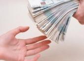 Пострадавшим в волгоградских терактах выплачивают материальную помощь, перечисляют деньги благотворительные фонды и физические лица