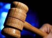 Бизнесмен из Волгограда осужден за неуплату почти 40 млн рублей налогов