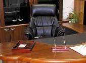 В Иловинском районе уволен чиновник с непогашенной судимостью
