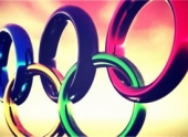 В Волгограде открывается Олимпийский городок