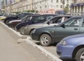 Мэр Волжского распорядился построить дешевые автостоянки