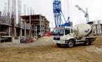 Жилищный фонд Волгограда пополнится за счет домов 11 военных городков