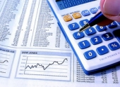 Бюджет Волгограда пополнился более чем на 800 000 000 рублей