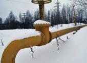 Губернатор Волгоградской области Сергей Боженов обсудил итоги газификации
