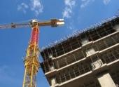 На месте старых домов в Волгограде появятся высотные здания