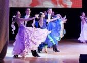 В Волгограде стартует танцевальный турнир на Кубок мэра