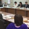 В горадминистрации обсудят программу «Волгоград – город равных возможностей»