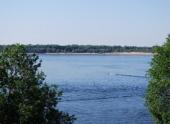 В Волгоградской области утверждены новые правила охраны жизни людей на водоемах