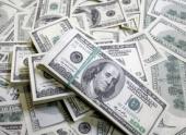 Американцы вложат в строительство завода в Волгоградской области 200 000 000 долларов