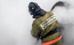 Пожары в Волгоградской области. Оперативная сводка за 18.02.2014