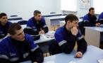 Безработных жителей Волгоградской области переучат