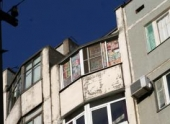 Жители аварийных домов Волгоградской области освобождены от уплаты взносов на капремонт