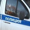 Происшествия в Волгоградской области и городе Волгоград. Оперативная сводка за последние сутки
