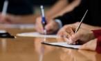В Волгограде создадут «Ассоциацию домовых советов»