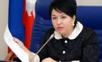 Мэр Волгограда Ирина Гусева поручила создать единое муниципальное учреждение по озеленению города