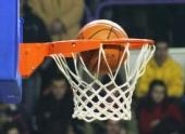 Баскетбольный клуб из Волгограда «Красный Октябрь» выбил московский ЦСКА из Кубка России