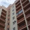 В Волгограде для больных туберкулезом купят квартиры на федеральные деньги