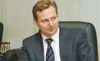 Вице-премьер Волгоградской области Роман Гребенников опроверг слухи об отставке