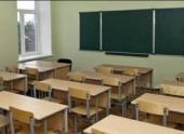 В Дзержинском, Кировском и Советском районах Волгограда будут построены новые школы