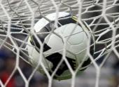 В Волгограде задержаны болельщики футбольного клуба «Анжи»