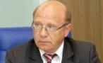 Депутат Волгоградской областной думы Владимир Попов потерял доверие избирателей
