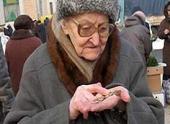 Кредит пенсионерке Урюпинского района Волгоградской области сократил жизнь