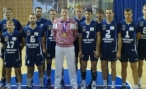 31 августа юные спортсмены Волгограда встретятся с призерами Олимпийских Игр разных лет