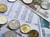 Переплаты по платежам за коммунальные услуги ЖКХ возвращены волгоградцам