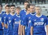 Скандал вокруг волгоградского футбольного клуба «Ротор» набирает обороты