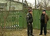 В Городищенском районе под Волгоградом обокрали дом главы фермерского хозяйства