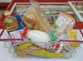 В Волгограде и области проводят мониторинг цен на социально значимые товары