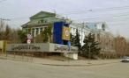 В Волгограде остановка общественного транспорта «ДК имени Ленина» может поменять свое название