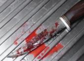 В Волгограде состоялся суд над Владом Даниленко, который убил свою девушку и ее подругу