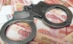 В Волгограде задержали мошенника, торговавшего несуществующими автомобилями