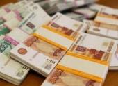 В Волгограде заведено уголовное дело по факту мошенничества на сумму более 60 миллионов рублей