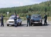 В Волгоградской области 1 сентября начнется операция «Лесовоз»