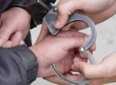 В волгоградской области 21-летний мужчина изнасиловал 8-летнюю племянницу