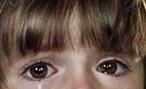 В Волгоградской области изнасиловали 12-летнюю школьницу