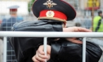 В Волгоградской области офицера полиции обвиняют в халатности
