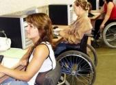 В волгоградской области увеличат количество рабочих мест для людей с ограниченными возможностями