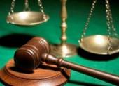 В Волжском судили банковскую служащую, похитившую более 450 тысяч рублей